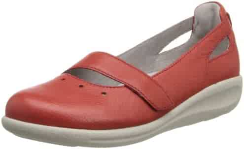 f301306a0a Shopping Red or Clear - XW or M - Flats - Shoes - Women - Clothing ...