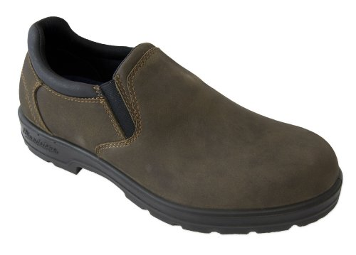 blundstone-unisex-bl1322-rustic-brown-boot-au-55-us-womens-85-medium