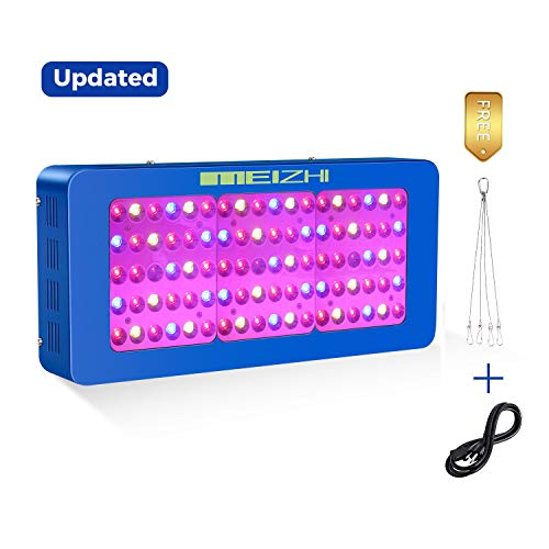 Led Christmas Grow Lights