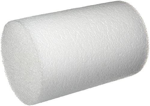 Sammons Preston Foam Therapy Roll, Round 8