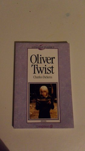 Ebook download oliver twist