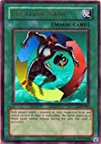 YuGiOh Legacy of Darkness Creature Swap LOD-081 Ultra Rare [Toy]