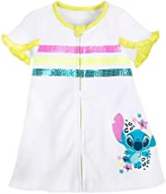 Disney Sitch Cover-Up for Baby, Size 12-18 Months