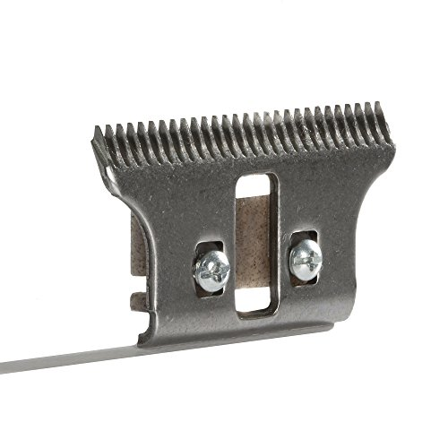 Wahl Replacement T-shaped Trimmer