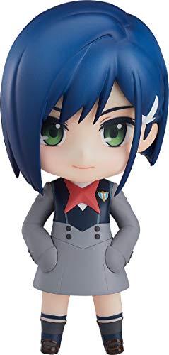 Good Smile Darling in The Franxx: Ichigo Nendoroid