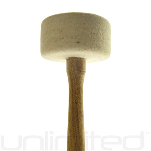 brahma-singing-bowl-mallet-large