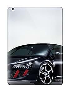 Susan Rutledge-Jukes's Shop Tpu Case Cover Compatible For Ipad Air/ Hot Case/ Audi R8 Gt 23 5097409K75231218