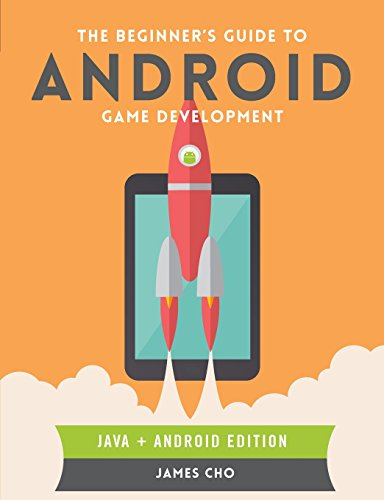 The Beginner's Guide to Android Game Development (Mobile Game Programming compare prices)