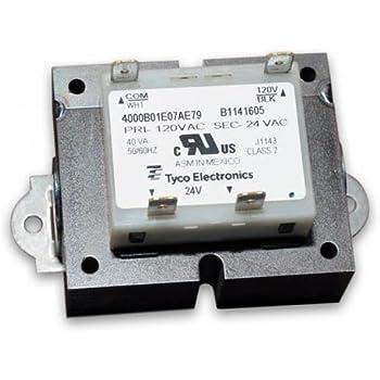 TRR01729 - Trane OEM Furnace Replacement Transformer: Hvac