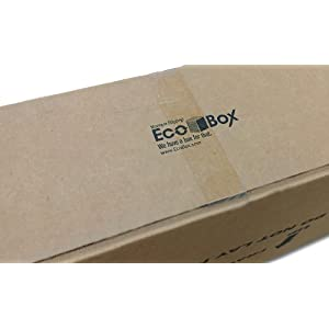 EcoBox TV Box