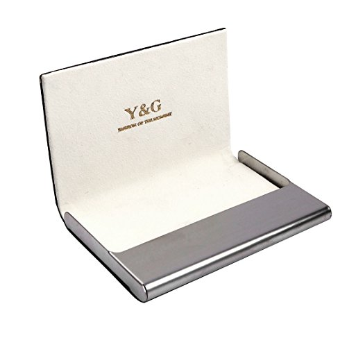 YDC05 Business Leather Excellent Designer product image