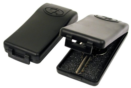 Custom Accessories 46061 Magnetic Holder