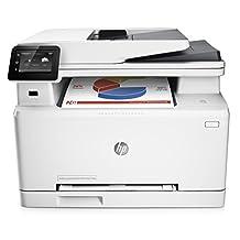 HP LaserJet Pro M277dw Wireless All-in-One Colour Printer