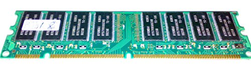 HYUNDAI HYM7V651601 PC100-322-620 SDRAM 128MB 100MHz non-ECC CL3