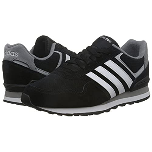 adidas Runeo 10k, Zapatillas de Deporte para Hombre
