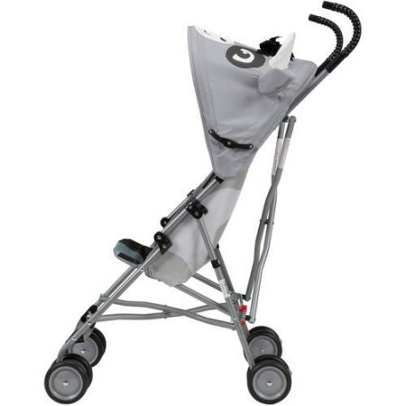 Character Umbrella Stroller, Choose Your Character / Buster by Cosco (Image #3)