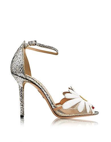 charlotte-olympia-womens-c1751141300-silver-glitter-sandals