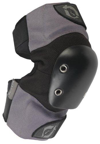 SixSixOne Dj Elbow Guard, Large ()