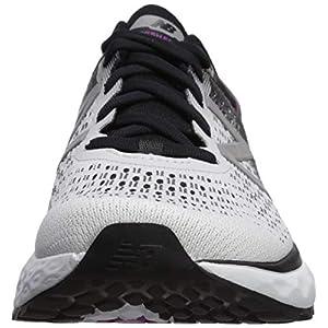 New Balance Fresh Foam 1080v9 Gris | Zapatillas Mujer
