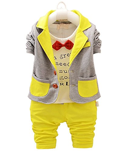 wxian-spring-and-autumn-boy-babys-personality-two-piece-outfit