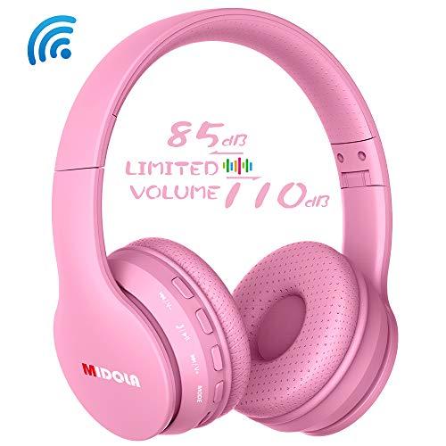 Midola Volume Limited 85dB