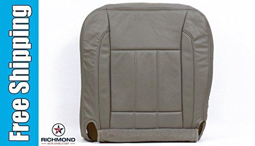 quad cab seat covers - 8