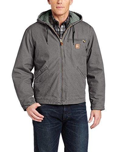 carhartt-mens-sherpa-lined-sandstone-sierra-jacket-j141