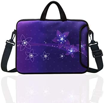 TAIDY 12 5 Inch Shoulder Netbook MacBook product image