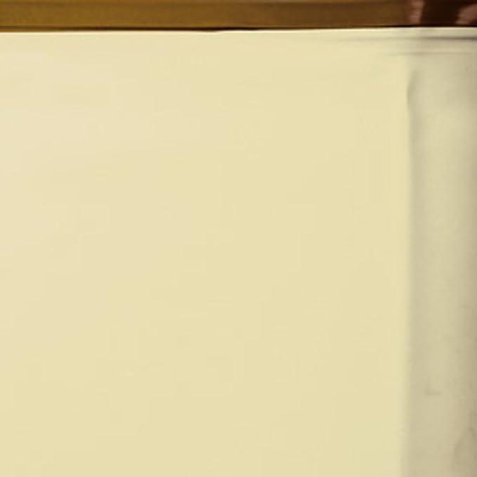 GRE - Piscina ovalada modelo MYKONOS con soporte de omegas e ...