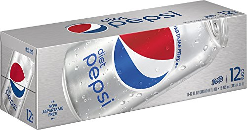 diet-pepsi-12-ct-12-oz-cans