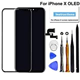 Replacement Screen For Iphones - Best Reviews Guide