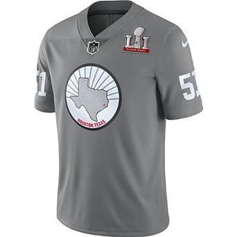generic nfl jerseys