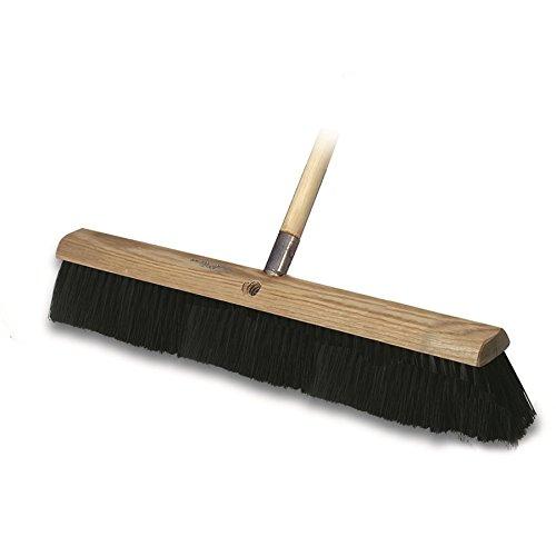 BONQG 12-303 Concrete Floor Broom