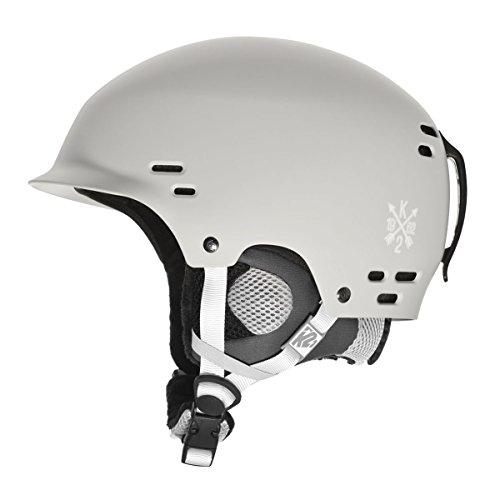 K2 Thrive Ski Helmet Mens Sz M