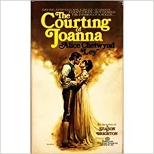The Courting of Joanna