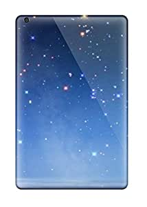 Theodore J. Smith's Shop New Diy Design Amazing Wish Night Star Shining For Ipad Mini Cases Comfortable For Lovers And Friends For Christmas Gifts