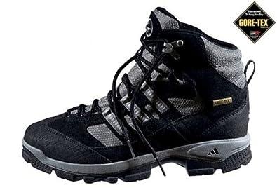 Adidas Gore Tex Schuhe Herren