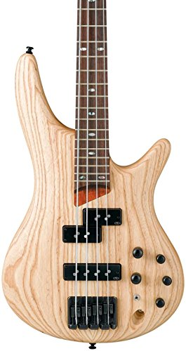 Ibanez SR650NTF - Natural Flat for sale  Delivered anywhere in USA