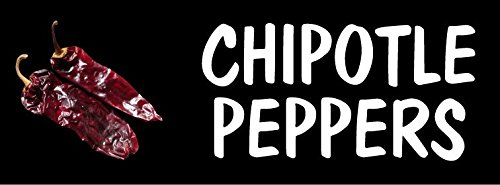 retail-sign-systems-295-3t-photo-real-chipotle-peppers-photo-real-design-insert-3-track