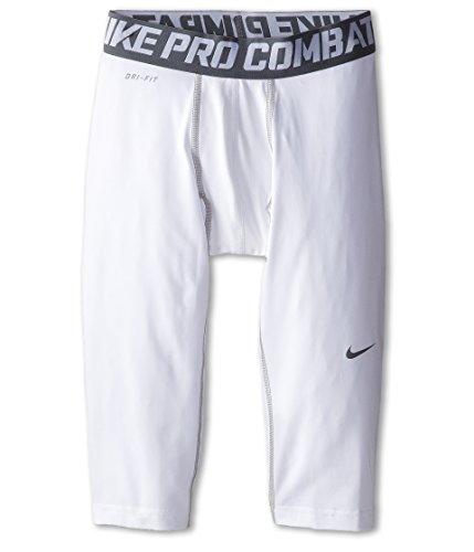Nike Men's Dry Classic Basketball Jersey (University Rd/Blck/Blck, X-Large) ()