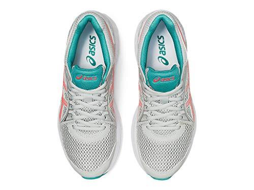 ASICS Women's JOLT 2 Running Shoes 5