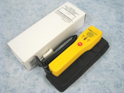 Price comparison product image A.W. Sperry Infrared Temperature Transducer