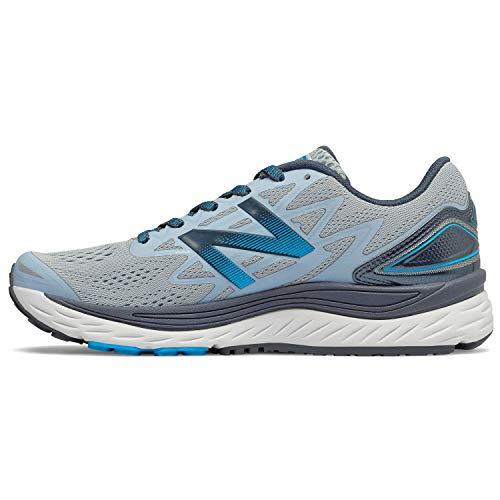 de Running Balance New Femme Chaussures FSaqwH7