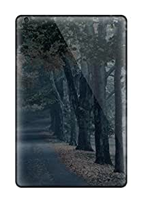 Best 4235777K52946988 Case Cover Ipad Mini 3 Protective Case Tree