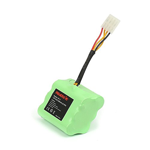 POWERAXIS 7.2V 3500mAh Neato XV-11 XV-12 XV-14 XV-15 for sale  Delivered anywhere in USA