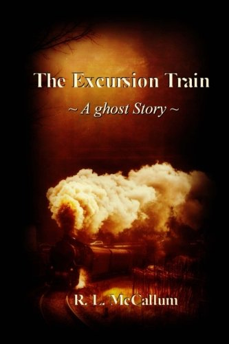 The Excursion Train (Short Story) (Train Excursion)