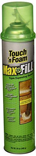 convenience-products-20012-maximum-fill-expanding-foam-sealant-20-ounce