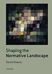 Shaping the Normative Landscape
