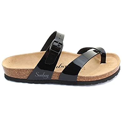 Chaussures Sunbay blanches Fashion homme Chaussures Bullboxer blanches Fashion femme  39 EU  Chaussures de Skateboard Homme Chaussures Calvin Klein noires Fashion homme Chaussures Gola Harrier grises homme eBc4R8vZpo