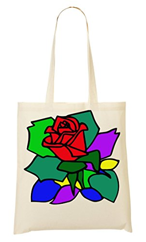 À Provisions Sac Fourre Abstract Graphic Sac CP Tout HYzqfgvTHw